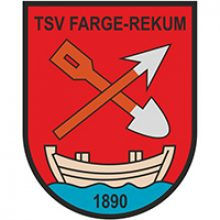 img-vfl-stenum-wintercup-teilnehmer-tsv-farge-rekum