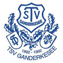 img-vfl-stenum-wintercup-teilnehmer-tsv-ganderkesee