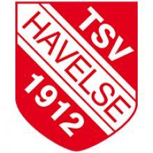 img-vfl-stenum-wintercup-teilnehmer-tsv-havelse