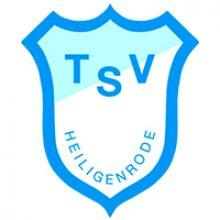 img-vfl-stenum-wintercup-teilnehmer-tsv-heiligenrode
