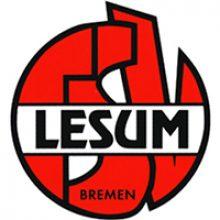img-vfl-stenum-wintercup-teilnehmer-tsv-lesum