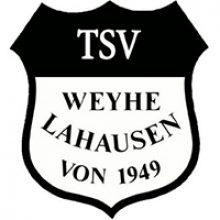img-vfl-stenum-wintercup-teilnehmer-tsv-weyhe-lahausen