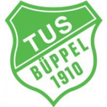img-vfl-stenum-wintercup-teilnehmer-tus-büppel