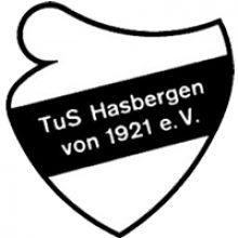 img-vfl-stenum-wintercup-teilnehmer-tus-hasbergen