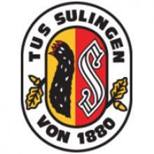 img-vfl-stenum-wintercup-teilnehmer-tus-sulingen