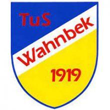 img-vfl-stenum-wintercup-teilnehmer-tus-wahnbek
