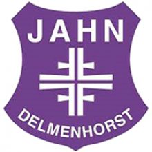 img-vfl-stenum-wintercup-teilnehmer-tv-jahn-delmenhorst