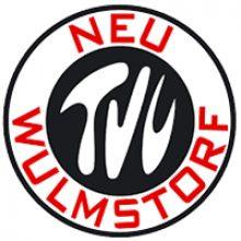 img-vfl-stenum-wintercup-teilnehmer-tvv-neu-wulmstorf
