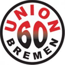 img-vfl-stenum-wintercup-teilnehmer-union-bremen