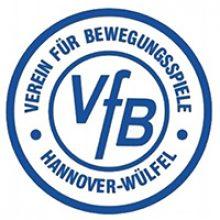 img-vfl-stenum-wintercup-teilnehmer-vfb-hannover-wülfel