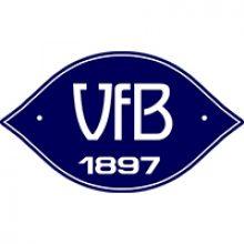 img-vfl-stenum-wintercup-teilnehmer-vfb-oldenburg