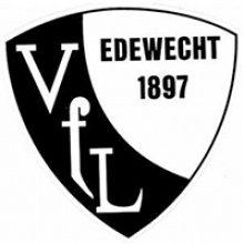 img-vfl-stenum-wintercup-teilnehmer-vfl-edewecht