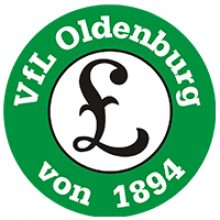 img-vfl-stenum-wintercup-teilnehmer-vfl-oldenburg