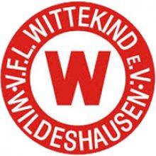 img-vfl-stenum-wintercup-teilnehmer-vfl-wildeshausen