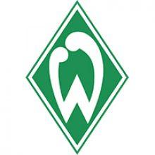 img-vfl-stenum-wintercup-teilnehmer-werder-bremen