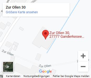 img google maps sporthalle altengraben quad