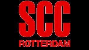 img sponsorenlogo vfl stenum scc rotterdam