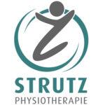 img sponsorenlogo vfl stenum wintercup strutz physiotherapie