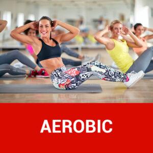 img vfl stenum beitragsbild aerobic