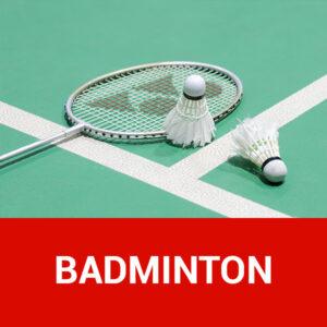 img vfl stenum beitragsbild badminton