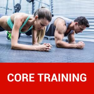 img vfl stenum beitragsbild core training