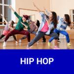 img vfl stenum beitragsbild hip hop