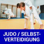 img vfl stenum beitragsbild judo selbstverteidigung