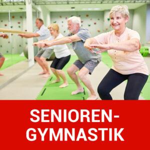 img vfl stenum beitragsbild seniorengymnastik