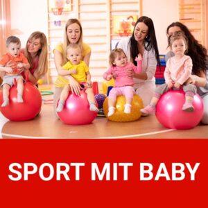 img vfl stenum beitragsbild sport mit baby 1