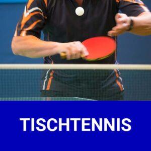 img vfl stenum beitragsbild tischtennis 1