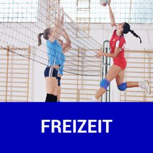 img vfl stenum beitragsbild volleyball freizeit