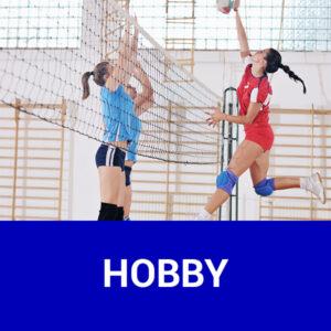 img vfl stenum beitragsbild volleyball hobby
