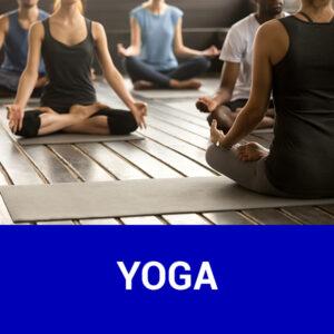 img vfl stenum beitragsbild yoga