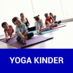 img vfl stenum beitragsbild yoga kinder
