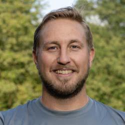 Christoph Herbec, VfL Stenum