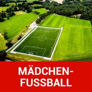 img vfl stenum fussball maedchenfussball