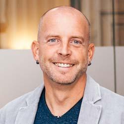 Tobias Ihde, VfL Stenum